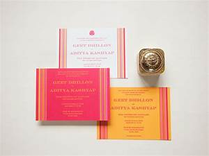 indian wedding invite content picture ideas references With modern indian wedding invitations templates