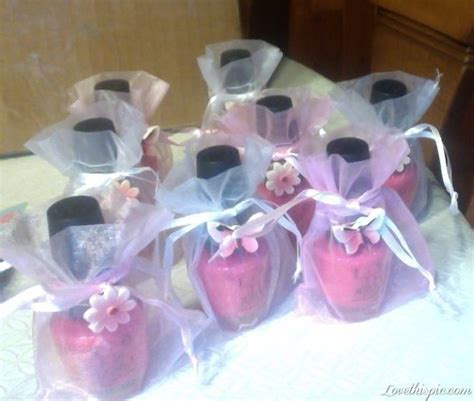gifts for baby shower guests yali baby shower