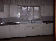 youngstown metal kitchen cabinets 27 best images about youngstown kitchen on 1700
