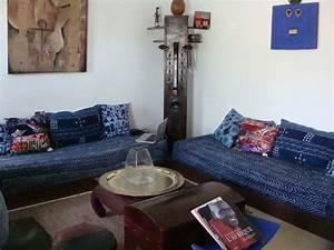 decoration interieur salon africain With couleur pour salon moderne 6 poster mural thame afrique pour un caractare sauvage unique
