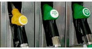 Ou Trouver Du Carburant : p nurie de carburant o trouver de l 39 essence ~ Maxctalentgroup.com Avis de Voitures