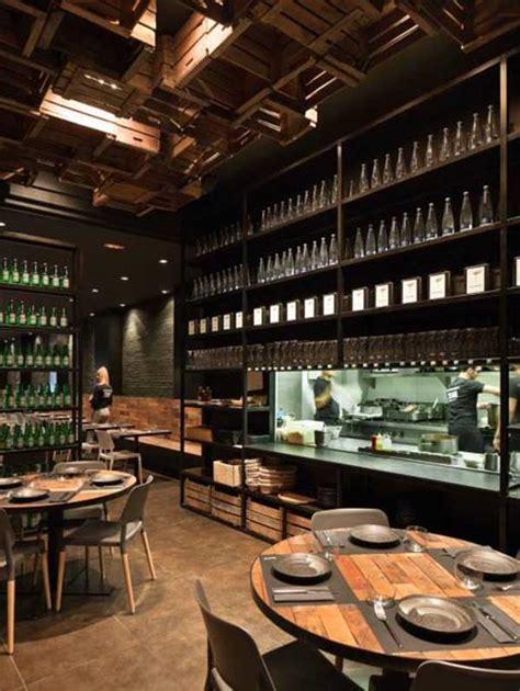 best restaurant in valencia spain canalla bistro valencia beste restaurant in valencia