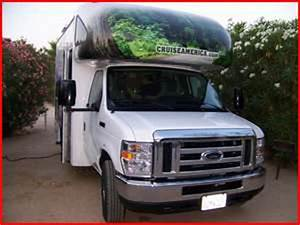 Camping Car Americain Occasion Particulier : moncampingcar ~ Medecine-chirurgie-esthetiques.com Avis de Voitures