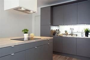 Ikea Küche Veddinge : ikea veddinge gr s k p google design pinterest search kitchens and modern ~ Eleganceandgraceweddings.com Haus und Dekorationen