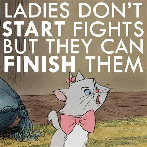 Aristocats  Fun  Pinterest. Thank You Veterans Quotes Memorial Day. Quotes About Love Your Life. Family Quotes By Athletes. Good Quotes In Lord Of The Flies. Country Christmas Quotes. Lost Girl Vex Quotes. Bible Quotes Not Giving Up. Life Quotes Drake