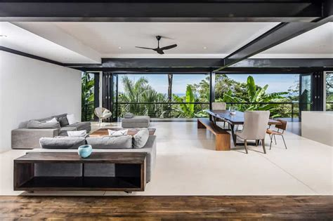 350 Great Room Design Ideas for 2019
