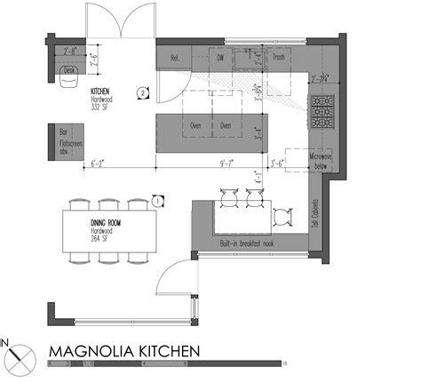 kitchen size 5 modern kitchen designs amp principles build blog 468 | BUILD LLC Magnolia Kitchen plan