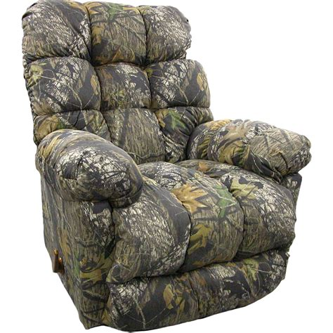 oversized camo recliner best home furnishings brosmer camo rocker recliner 1343