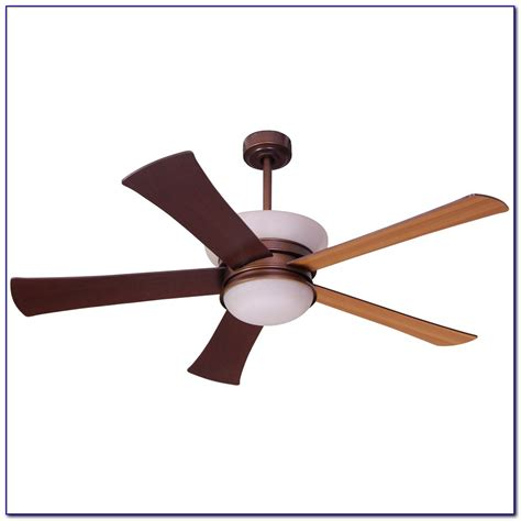 best outdoor ceiling fans with remote control allen roth ceiling fan remote control ceiling post id