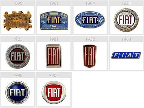 Logo Evolution Of 38 Famous Brands (2018 Updated