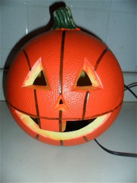halloween basketball legends unblocked