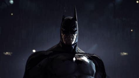 Batman Hd Wallpapers  Wallpaper Cave