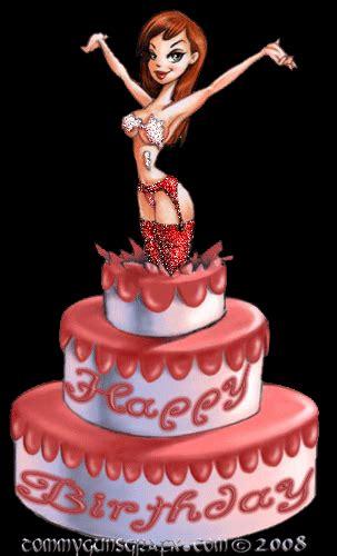 birthday happy birthday cake images happy birthday