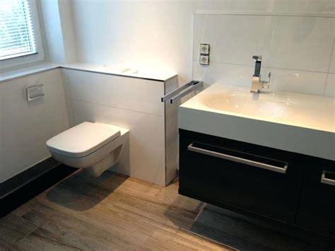 Badezimmer Klein Modernisieren by Badezimmer Modernisieren