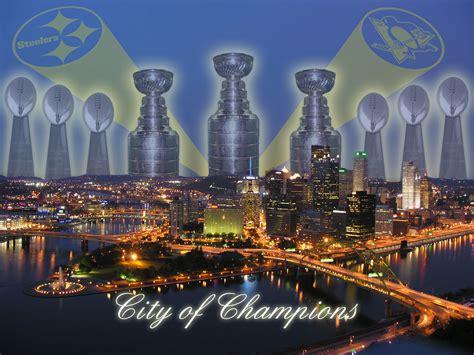 Pittsburgh Penguins Hd Wallpaper Pittsburgh Penguins Screensavers Wallpapers Wallpapersafari