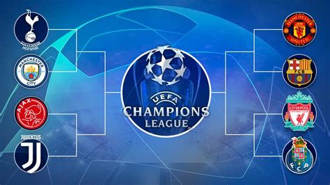 Get the latest uefa champions league news, fixtures, results and more direct from sky sports. Horario del sorteo de la Champions League