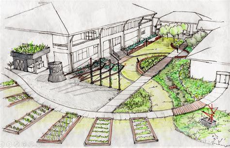 landscape architecture concept 17 beautiful landscape architecture degree images landscape ideas