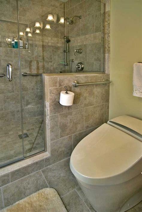 mosby building arts bathroom remodel shower handicap