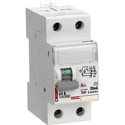 legrand rcd wiring diagram meba legrand elcb diagram mb089