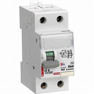 Meba Legrand Elcb Diagram Mb089