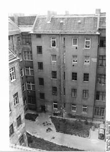 Gartenhaus Abstand Zum Nachbarn : gartenhaus berlin bauordnung my blog ~ Lizthompson.info Haus und Dekorationen