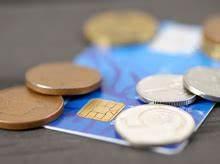 Gutschrift Auf Kreditkarte : kreditkarte mit guthabenzins vergleich september 2016 ~ Orissabook.com Haus und Dekorationen