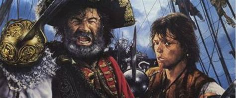 All pirates of the caribbean & caption jack sparrow related titles. Pirates movie review & film summary (1986) | Roger Ebert