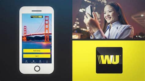 western union mobile western union mobile app launched in singapore the edge