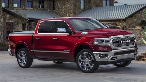 ram  limited crew cab short wallpapers  hd