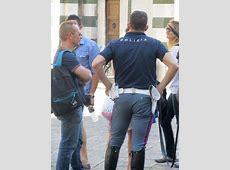 Italian officers Tymtoi Flickr