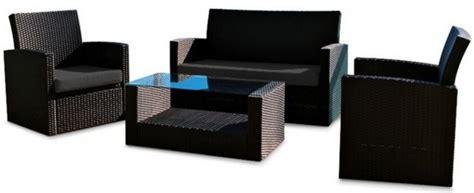 inspirational jaavan patio furniture 93 for bamboo patio