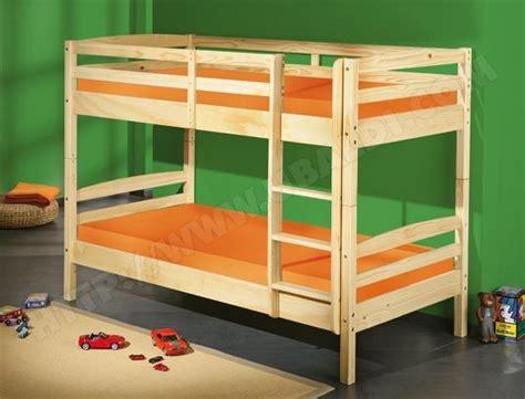 achat lit superpos 233 enfant pas cher vente lits superpos 233 s en ligne