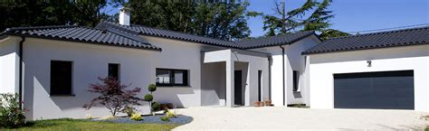 le choix d un constructeur de maison r 233 gional toulouse et ses environs villas et maisons de
