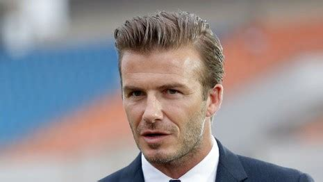 Scheme backed by Beckham, Rooney and Lineker loses £700m ...