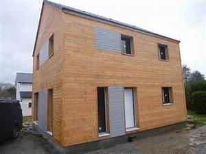 Maison à Vendre La Chapelle Sur Erdre : une maison a pouss la chapelle sur erdre ~ Dailycaller-alerts.com Idées de Décoration