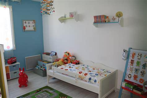 peinture chambre fille 6 ans emejing couleur chambre garcon 6 ans photos design