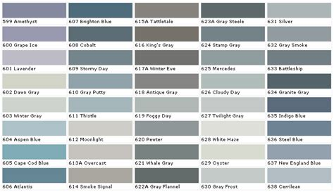 stucco dryvit colors samples  palettes  materials