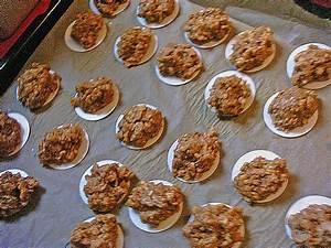 Kekse Backen Rezepte : cornflakes kekse rezept mit bild von mayke ~ Orissabook.com Haus und Dekorationen