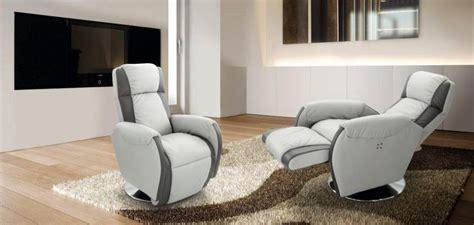 canapé relax cuir pas cher les concepteurs artistiques canape cuir relax electrique