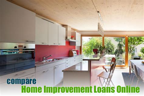 Shop For The Best Home Improvement Loans. Nelson Alarm Indianapolis Youtube Makeup Tips. Build Your Website Online Junk Cars Albany Ny. Multiple Sclerosis Symptoms Checklist. Magic Quadrant For It Service Support Management Tools. Taskbar Network Monitor Richmond Tree Service. Intervention For Alcoholism Und Online Mba. Bachelor Degree Programs For Working Adults. Dentistry For The Entire Family