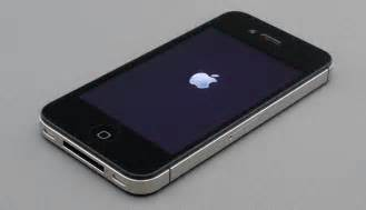 iphone 4 trade in microsoft extends its trade in program 200 for your