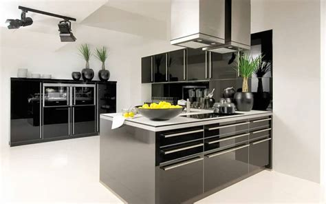 Küchen, Nolte Küchen, Wald Michelbach, Becher Küchen