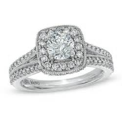 zales engagement rings on sale zales engagement rings on sale 1