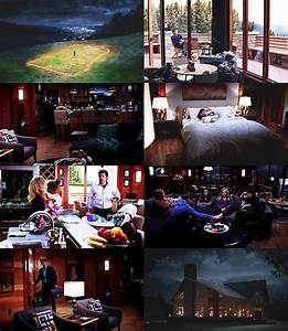 1000+ images about Addicted to Grey's Anatomy on Pinterest ...