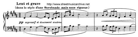 In music, p stands for the italian word piano, which means quiet. the composer adds these types of instructions to help the musician to portray the mood of the music. A piano method by Claude Debussy