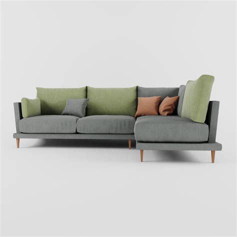 Contemporary Sofas Uk by Sofa Design Contemporary Sofa Design Animated
