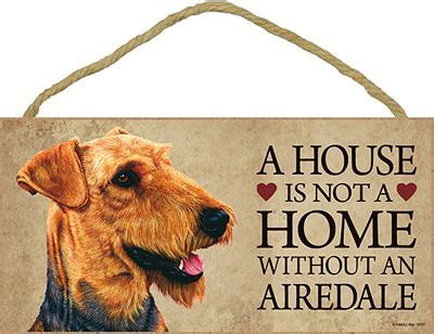 50 best images about airedale terrier lover on shops airedale terrier and puppys
