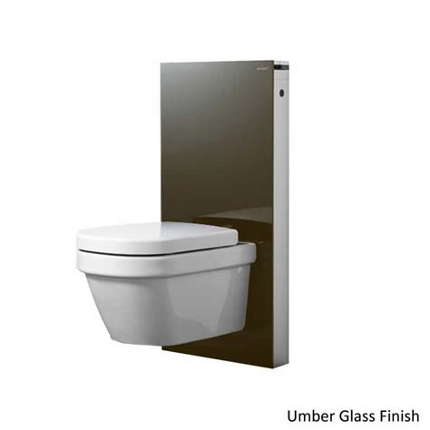 wall hung toilet frame geberit geberit monolith wc frame cistern sanctuary bathrooms