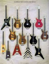 Best 25 ideas about kramer guitars find what youll love kramer guitar wiring diagrams cheapraybanclubmaster Images