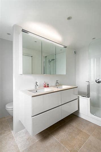 Design Keukens Antwerpen by Design Keuken Antwerpen
